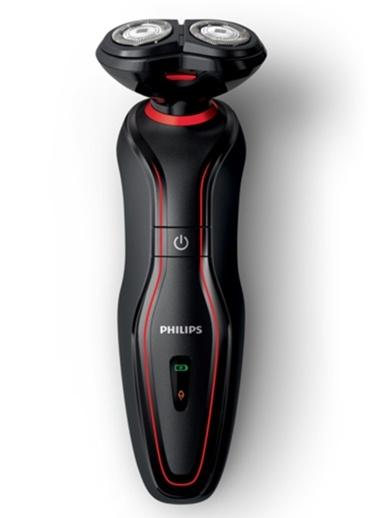 S738/17 Islak Kuru Tıraş Makinesi-Philips